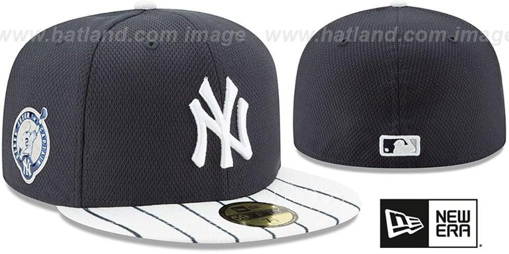 17197aad6ac YankeesHats.com - New York Yankees Hats - Yankees  2017 JETER ...