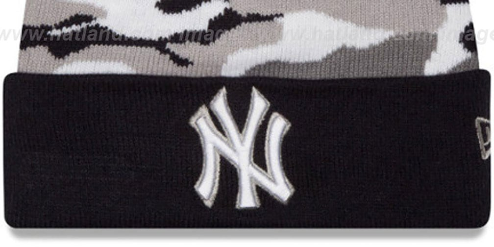 795a829631c YankeesHats.com - New York Yankees Hats - Yankees  CAMO CAPTIVATE ...