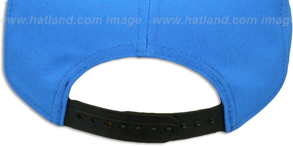 YankeesHats.com - New York Yankees Hats - Yankees  AMAZON BLOOM ... cab33371a2c