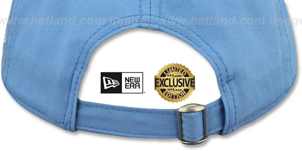 30a9a309ef9 YankeesHats.com - New York Yankees Hats - Yankees  MINI BEACHIN ...