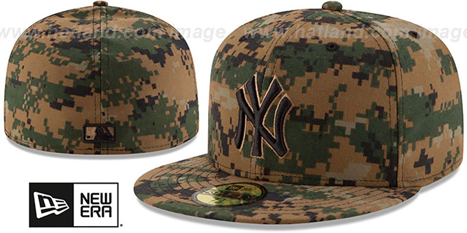 ... reduced yankeeshats new york yankees hats yankees 2016 memorial day  stars n stripes hat by new 7f95c6ef543f