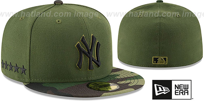 2b11e969bb8 ... 59fifty fitted hat ee574 44f52  get yankeeshats new york yankees hats  yankees 2017 memorial day stars n stripes hat by new